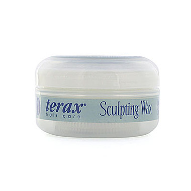 Terax Sculpting Wax