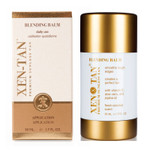Xen-Tan Blending Balm 1.7 oz.