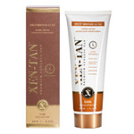 Xen-Tan Deep Bronze Luxe Weekly Self Tan 8 oz