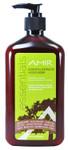 Amir Essential Extracts Moisturizer 18 oz.