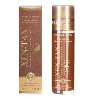 Xen-Tan Perfect Blend 7.5 oz