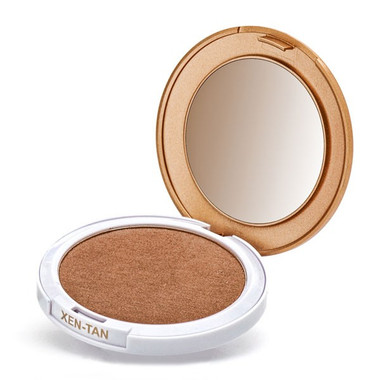Xen-Tan Perfect Bronzer .42 oz