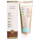 Xen-Tan Scent Secure 8 oz