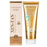 Xen-Tan Scent Secure Gold 8 oz