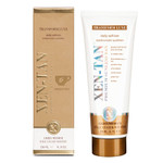 Xen-Tan Transform Luxe Light/Medium Daily Self-Tan 8 oz