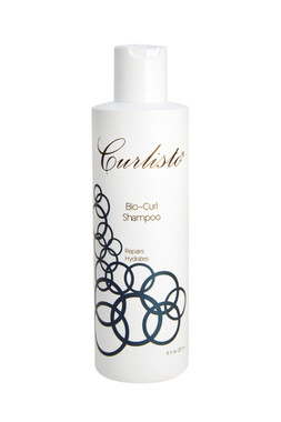 Curlisto Bio Curl Shampoo