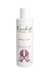Curlisto Natural Curls Defining Lotion 8 oz