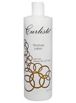 Curlisto Structura Lotion 16 oz