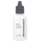 Dermalogica Gentle Soothing Booster 1 oz