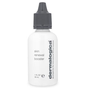 Dermalogica Skin Renewal Booster 1 oz - beautystoredepot.com