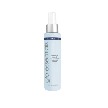 gloEssentials Extreme Heat Protecting Serum