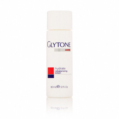 Glytone Acne Rebalancing Lotion 2 oz