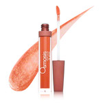 Osmosis Colour Lip Gloss - Aura