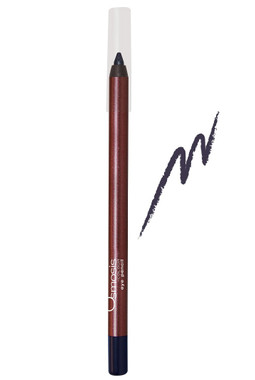 Osmosis Colour Water Resistant Eye Pencil - Navy