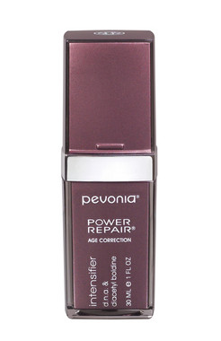Pevonia Botanica Power Repair Age Correction Intensifier D.N.A & Diacetyl Boldine