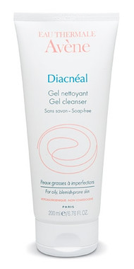 Avene Diacneal Gel Cleanser 6.76 oz
