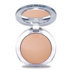 Pur Minerals 4-in-1 Pressed Foundation SPF 15 - Blush Medium