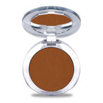 Pur Minerals 4-in-1 Pressed Foundation SPF 15 - Deeper