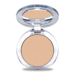 Pur Minerals 4-in-1 Pressed Foundation SPF 15 - Light