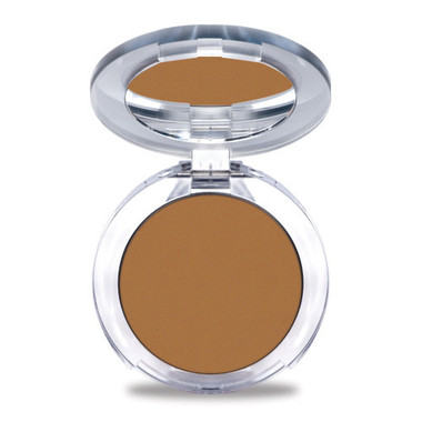 Pur Minerals 4-in-1 Pressed Foundation SPF 15 - Medium Dark