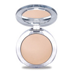 Pur Minerals 4-in-1 Pressed Foundation SPF 15 - Porcelain