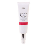 Pur Minerals CC Cream - Dark