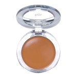 Pur Minerals Disappearing Act 4-in-1 Concealer - Dark