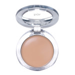 Pur Minerals Disappearing Act 4-in-1 Concealer - Medium