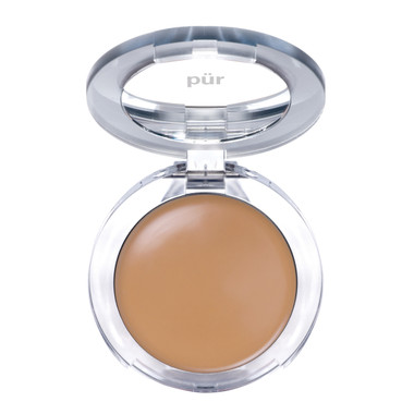 Pur Minerals Disappearing Act 4-in-1 Concealer - Tan