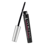 Pur Minerals Double Ego Mascara