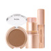 Pur Minerals Glow All Year Kit