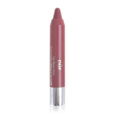 Pur Minerals Lip Gloss Stick - Berry Pretty