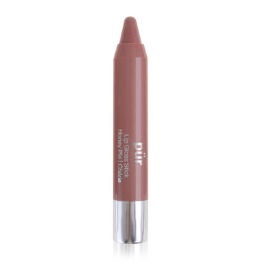 Pur Minerals Lip Gloss Stick - Honey Pie