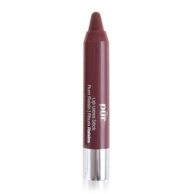 Pur Minerals Lip Gloss Stick - Rum Raisin