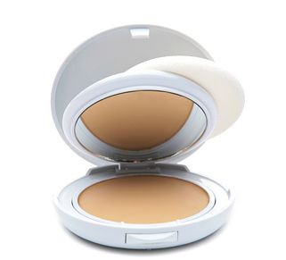 Avene High Protection Tinted Compact SPF 50 .35 oz - Beige