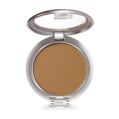 Pur Minerals Mineral Glow Bronzing Powder - beautystoredepot.com