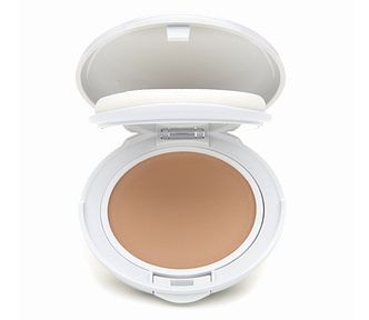 Avene High Protection Tinted Compact SPF 50 .35 oz - Honey