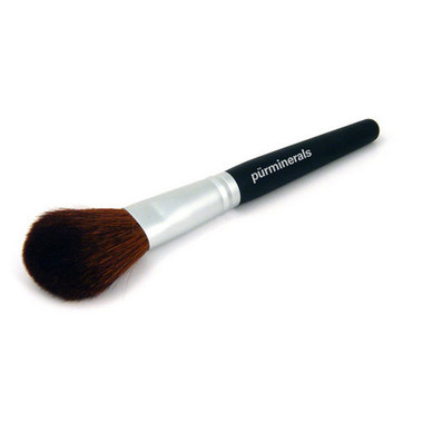 Pur Minerals Powder Brush