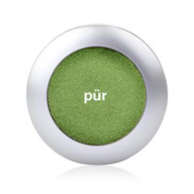 Pur Minerals Pressed Mineral Eye Shadow Single - True Emerald - beautystoredepot.com