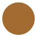 pur start know kit swatch - golden dark