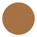 pur start know kit swatch - medium dark