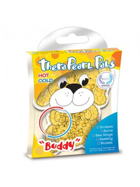 TheraPearl Pals - Buddy the Puppy