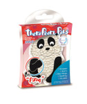TheraPearl Pals - Ping the Panda