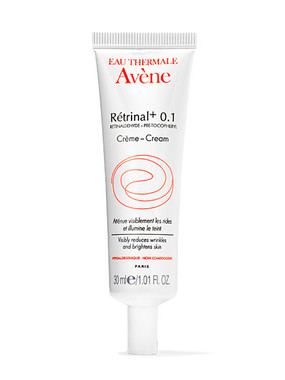 Avene Retrinal+ 0.1 Cream 1.01 oz