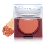 Osmosis Colour Blush - Crushed Coral