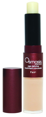 Osmosis Colour Age Defying Treatment Concealer - Fair