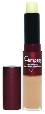 Osmosis Colour Age Defying Treatment Concealer - Light