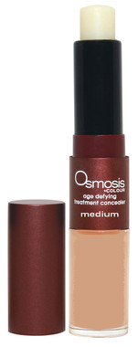 Osmosis Colour Age Defying Treatment Concealer - Medium