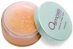 Osmosis Colour Loose Base - Natural