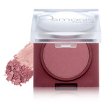 Osmosis Colour Blush - Plum Blossom